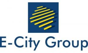 E-city Group SRL