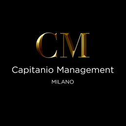 Capitanio Management