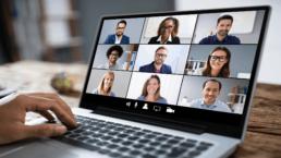eventi conferenze webinar milano