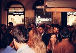 Italia-Independent-E-city group srl