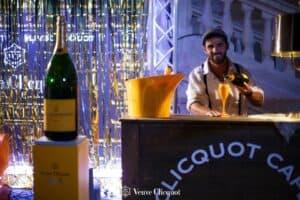 Veuve-Clicquot-SPEAKEASY-Villa-Reale-di-Monza-E-City Group Srl