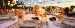 banqueting servizio catering milano e-city group srl