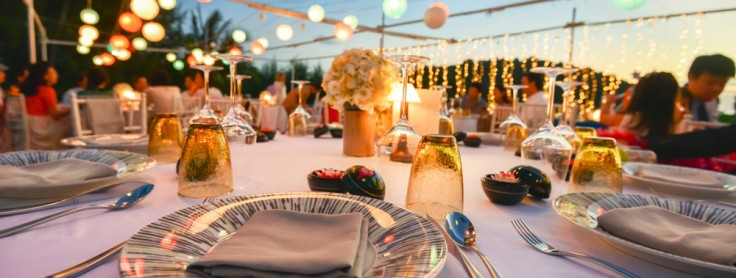 banqueting servizio milano e-city group srl