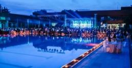 Agenzia e organizzazione Eventi Milano