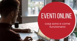 eventi-online-milano-come-organizzare