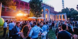 giardino_della_triennale_e-city group srl