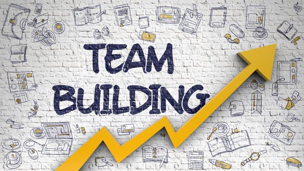 team-building-milano