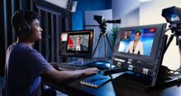 eventi-conferenze-live-streaming milano