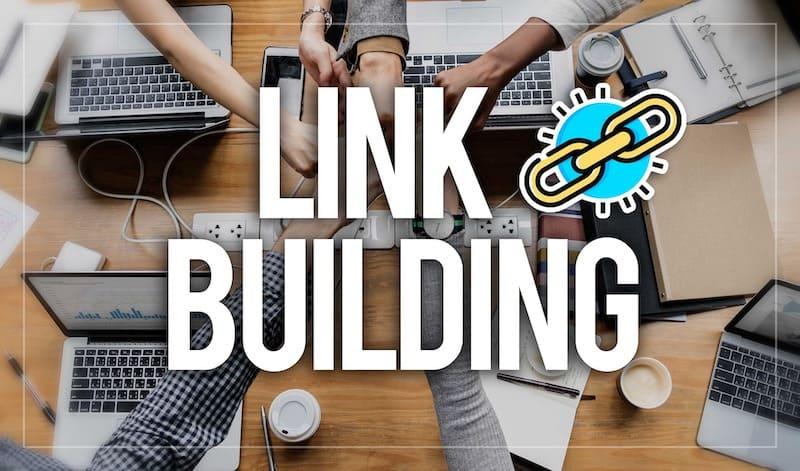 link building agenzie