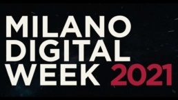 milano-digital-week-2021 programma