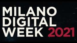 milano-digital-week-2021 programma
