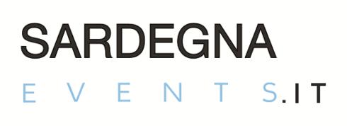 sardegnaevents logo