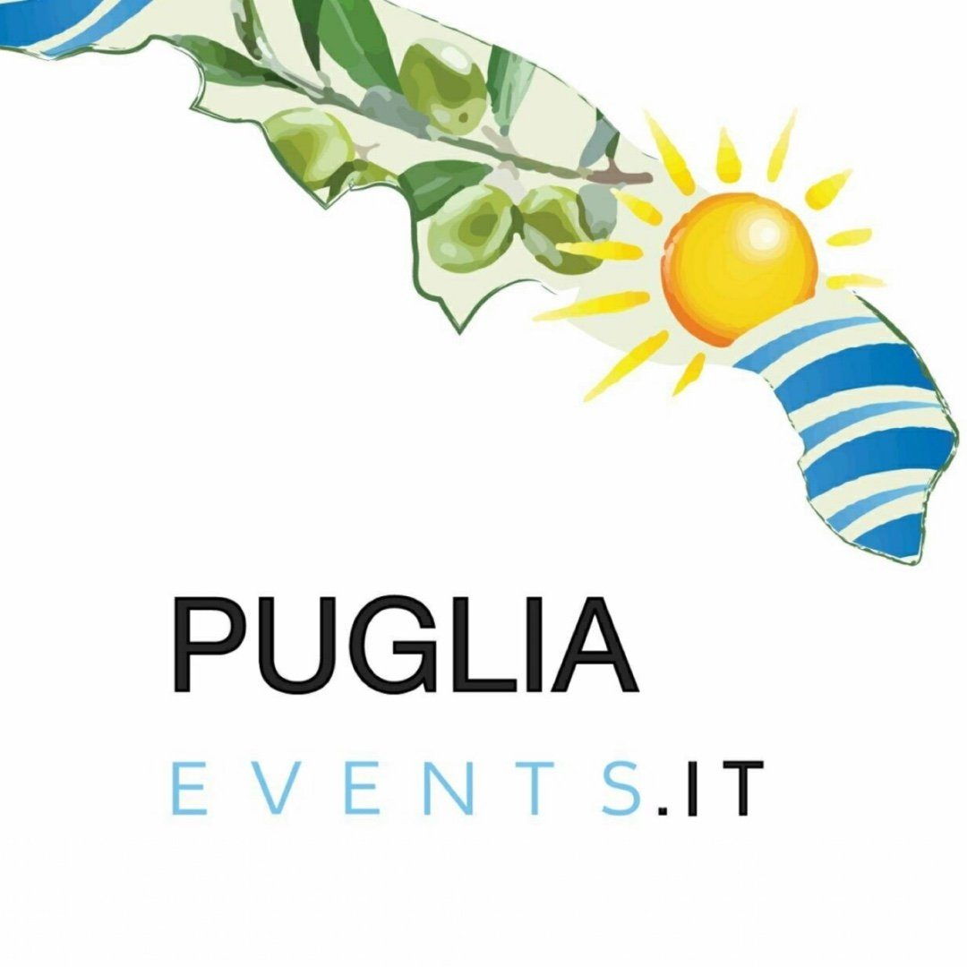 PUGLIAEVENTS.IT