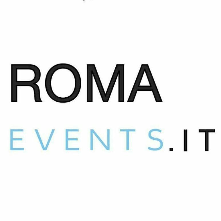 ROMAEVENTS.IT