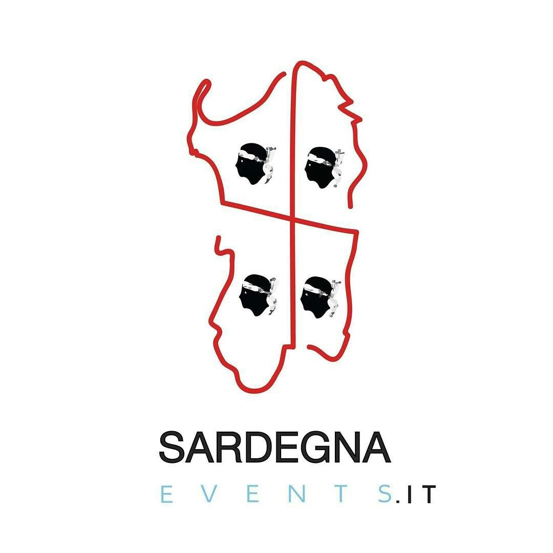 SARDEGNAEVENTS.IT